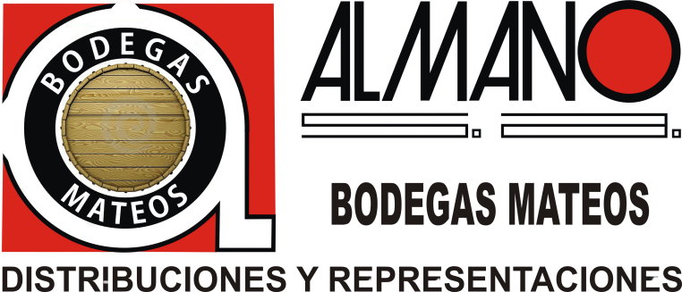 Almano S.A. (Bodegas Mateos)