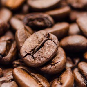 CAFÉS - INFUSIONES
